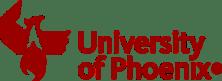 university-of-phoenix-large_20140825144425