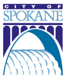 city-of-spokane