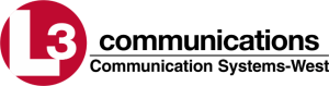 L3 Communications Systems-West