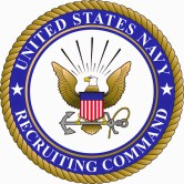 us-navy-recruiting