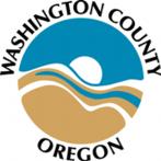Washingtong County 2
