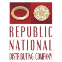 republic national distributing co