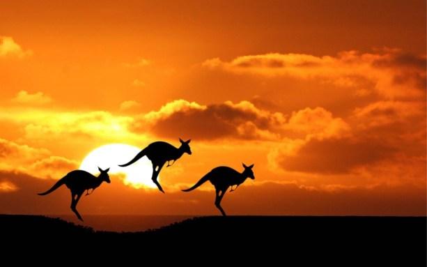 australia-7