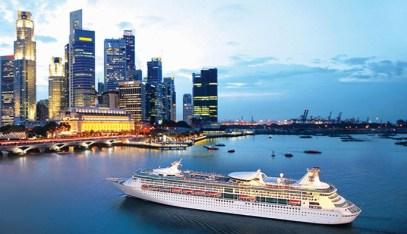 singapor-cruise-1