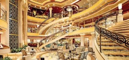 singapor-cruise-6