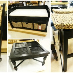 H ♥ M E S Editors Choice Furniture Kitchen Items of the Day