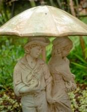 140410googong garden weather-5587 copy