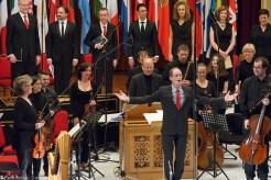 CIMF 2014 - Con01 Europe Day.