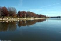 CIMF 2014 - Con18 Sounding the Lake.