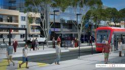 030996 ACT Canberra Metro_140616_StillFrame_0028