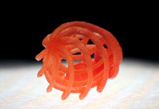 Hardcotton_Elemental_3D_Prints_Spiral_Egg_With_Sphere