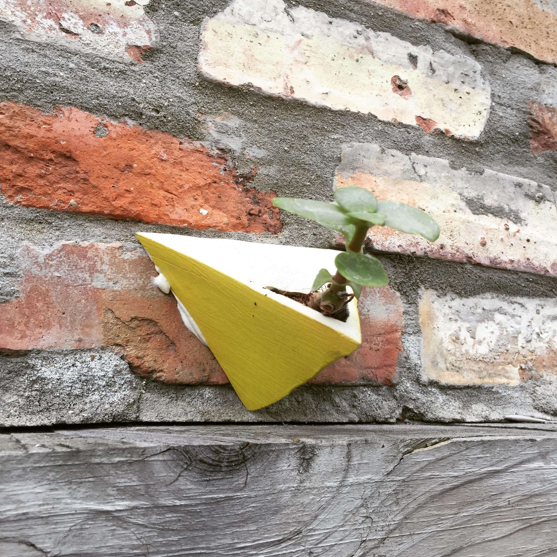 geometric planter street 4
