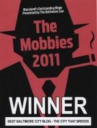 Mobbies 2011