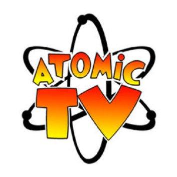 Atomic TV