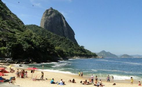 city-tour-pao-de-açucar