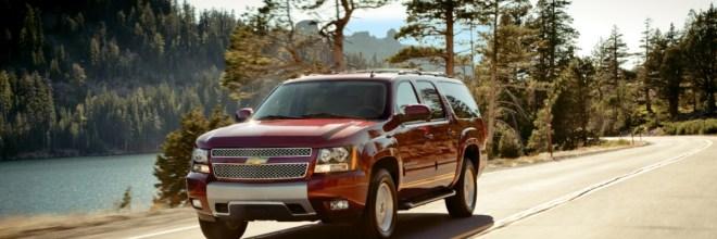 2014-Chevrolet-SuburbanZ71-001-medium