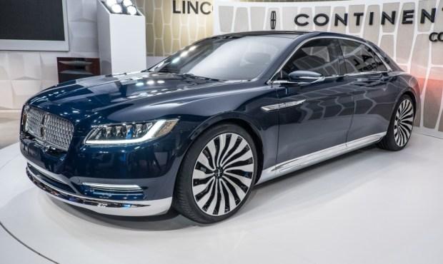 Lincoln-Continental-concept1