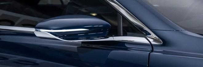 Lincoln-Continental-concept4