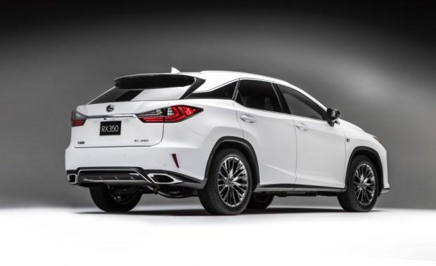2016-Lexus-RX350-F-Sport-110-876x535