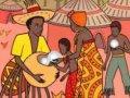 Cuentos Afrocaribeños por el rescate de la tradición oral Afrodescendiente.
