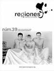 """Diversidad sexual. En """"Regiones, suplemento de antropología"""""""