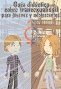Guía didáctica sobre transexualidad para jóvenes y adolescentes