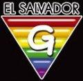 El Salvador G