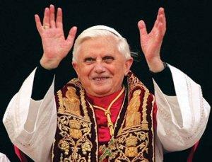 04. Italia: El Vaticano difunde guía sobre pederastia