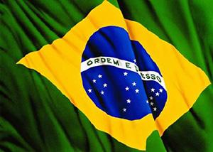 02. Brasil: La Corte Suprema reconoció las uniones de parejas homosexuales y les garantizó los mismos derechos