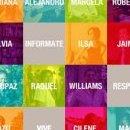 01. Medios de comunicación de América Latina lanzan campaña para prevenir VIH/sida
