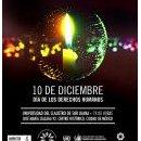 08. Internacional: Derechos Humanos todo el año