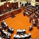 13. Perú: Por presión de grupos evangélicos y católicos se postergó debate de ley contra crímenes de odio en el Congreso Peruano
