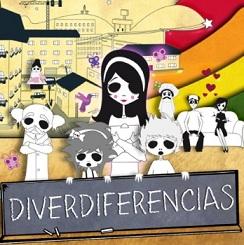 07. Chile: Video DIVERDIFERENCIAS campaña contra la homofobia