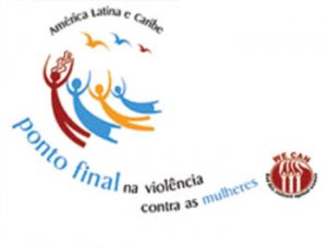 03. Brasil: Campaña contra la violencia a mujeres y niñas