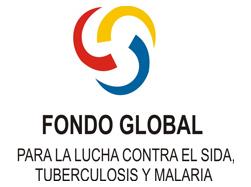 04. Internacional: Los recortes de los donantes agravan la crisis del Fondo Mundial y ponen en peligro los avances logrados hasta ahora en torno al VIH/sida