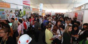 El impacto del VIH/sida en América Latina y el Caribe: acciones, limitantes y perspectivas