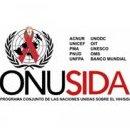 01. ONUSIDA: Nuevas infecciones de VIH han disminuido 20 por ciento en la última década