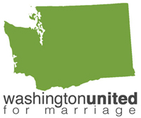 20. EE.UU.: Legisladores del Estado de Washington aprueban matrimonio homosexual