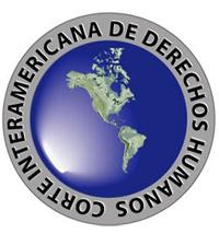 03. Chile: Corte Interamericana de Derechos Humanos condena al Estado por discriminación – el caso de la jueza Karen Atala