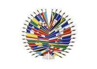 05. Internacional: CIDH presenta Segundo Informe sobre la Situación de las Defensoras y Defensores de Derechos Humanos