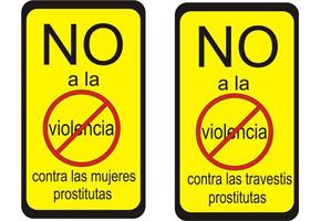 11. Perú: Trabajadoras sexuales exigen a la Municipalidad de Lima una zona de trabajo sexual segura