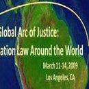 14. Conferencia del Arco de la Justicia Global trasmitió diferentes enfoques de la sexualidad y género a jueces