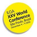 05. Brasil: XXV Conferencia mundial de la ILGA en Sao Paulo