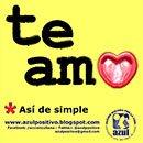"""06. Venezuela: Lanzan campaña """"Así de simple"""" para prevención del VIH"""