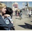 01. Rusia: La violencia contra las personas LGBT queda impune