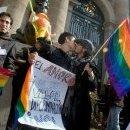 05. México: Aprobación del matrimonio gay con derecho a adopción enfrenta recurso de inconstitucionalidad