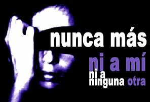 05. Argentina: El feminicidio ahora ya es Ley