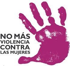 16. Latinoamérica: Mujeres sufren a diario violencia física y sexual