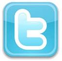 20. México: Se incrementa homofobia en Twitter