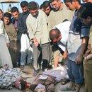 14. La discriminación a homosexuales en Irak